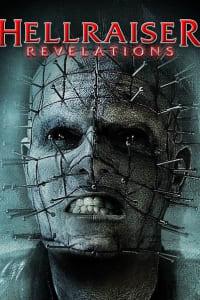 Hellraiser: Revelations   Bmovies