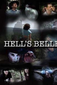 Hell's Belle | Bmovies