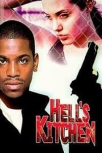 Hell's Kitchen | Bmovies