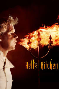 Hell's Kitchen (US) - Season 17 | Watch Movies Online