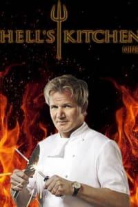 Hells Kitchen US - Season 9 | Bmovies
