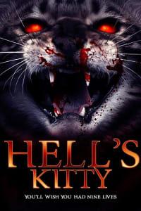 Hell's Kitty | Bmovies