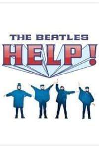 Help!   Bmovies