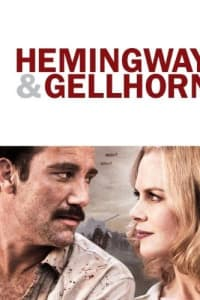 Hemingway And Gellhorn | Bmovies