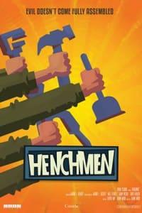 Henchmen | Bmovies