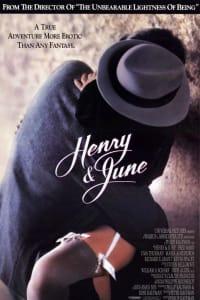 Henry and June | Bmovies