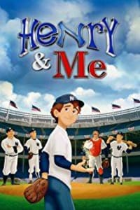 Henry and Me | Bmovies