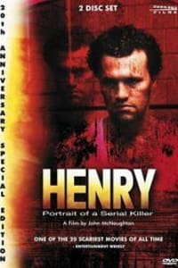 Henry: Portrait of a Serial Killer | Bmovies