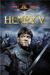 Henry V | Bmovies