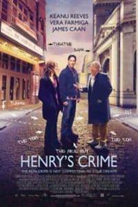 Henrys Crime | Bmovies