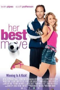 Her Best Move | Bmovies