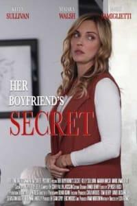 Her Boyfriend's Secret | Bmovies