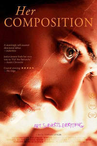 Her Composition | Bmovies
