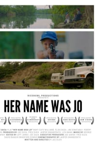 Her Name Was Jo | Bmovies