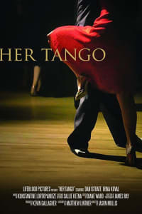 Her Tango | Bmovies