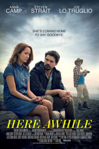 Here Awhile | Bmovies