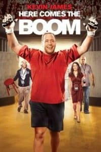 Here Comes the Boom | Bmovies