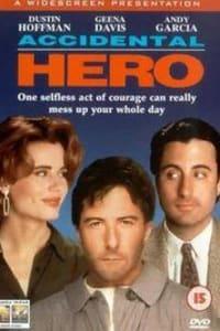 Hero (1992) | Bmovies