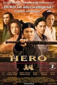 Hero | Bmovies