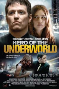 Hero of the Underworld   Bmovies