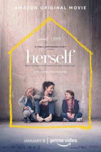 Herself | Bmovies