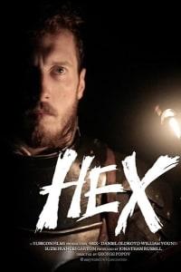Hex | Bmovies