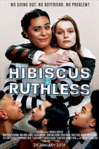 Hibiscus and Ruthless | Bmovies