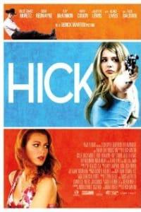 Hick | Bmovies