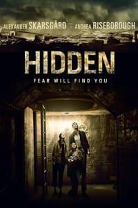 Hidden | Bmovies