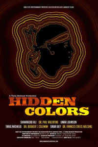 Hidden Colors | Bmovies