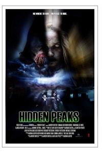 Hidden Peaks | Bmovies