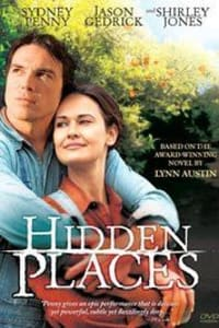 Hidden Places | Bmovies