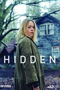 Hidden - Season 1 | Bmovies