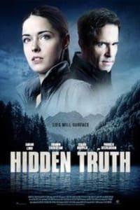 Hidden Truth | Bmovies