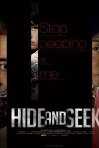 Hide And Seek | Bmovies