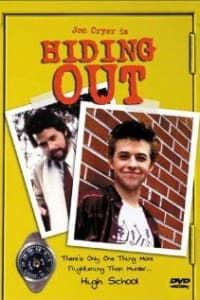 Hiding Out | Bmovies