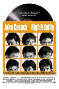 High Fidelity | Bmovies