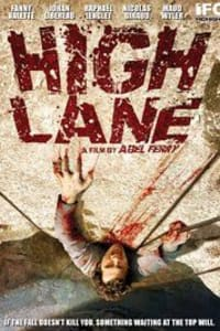 High Lane (Vertige) | Bmovies