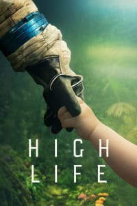 High Life | Bmovies