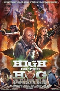 High on the Hog | Bmovies