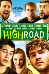 High Road | Bmovies