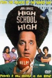 High School High | Bmovies