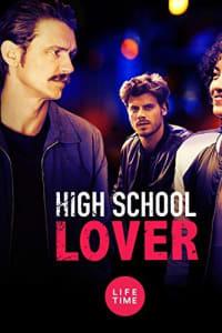 High School Lover | Bmovies