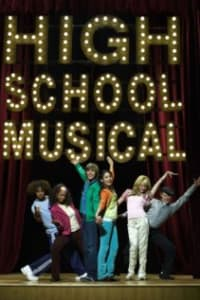 High School Musical | Bmovies