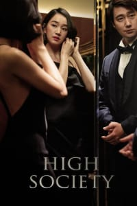 High Society | Watch Movies Online