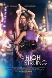 High Strung   Bmovies