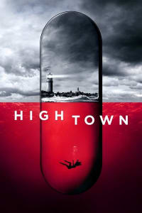 hightown - Season 1 | Bmovies