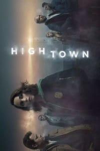 Hightown - Season 2 | Bmovies