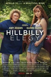 Hillbilly Elegy | Bmovies