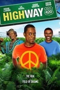 Hillbilly Highway | Bmovies